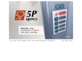 Direct mailing, marketing - 5p Agency
