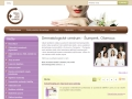 Estetická dermatologie – Laserstudio