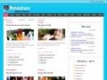 Ixko.cz - on-line magazín pro ženy
