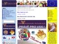 Vyšší odborná škola - mezinárodní obchodní styk