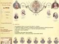 Genealogické služby - Miroslav Knopp