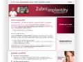 Zubní implantáty – AV Dental s.r.o.