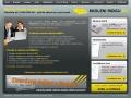 Školení řidičů referentů online na Internetu