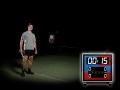 ScoreBoard - Bezdrátový ukazatel skóre