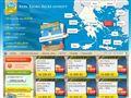 VTT - Specialista na Řecko a řecké ostrovy
