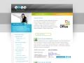 Aira - školení a kurzy Excel (Praha)