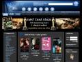 niagara.sk - DVD filmy za super ceny