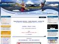 Sport - Shop - prodej lyží snowblade / výuka lyžování