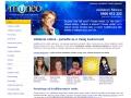 Horoskopy, online veštenie, partnerská zhoda