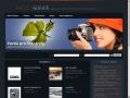Vystavování, hodnocení a prodej fotografií