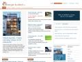 ENERGIEBYDLENI.CZ - Magazín o dotacích, bydlení a úsporách energií