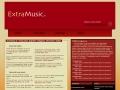 Texty piesni, wallpapery, informácie o interpretoch, biografie