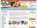 Sportexo.cz - sportovní potřeby a vybavení