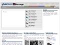 ASICS e-shop :: sportovní obuv pro každého