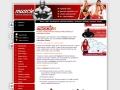 www.muscle.cz