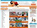Sportovní internetový obchod