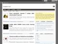 Vedátor.net - informačný server
