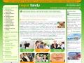 Jazyková škola Lingua Sandy, jazykové kurzy