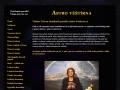 Astro věštírna, horoskopy