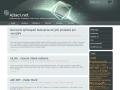 Ajtaci.net - portál o IT, programování a internetu