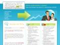 Poradenství a optimalizace | SMART idea
