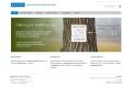 NEXTUP s.r.o. - open source e-business řešení