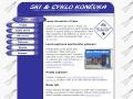 SKI & CYKLO Koněvka – skiservis, cykloservis, prodej a bazar lyží