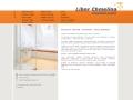 Stavební práce-Rekonstrukce bytových jader