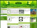Kaktus Bike - Kola