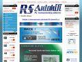 RS Autohifi