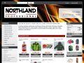 Outdorové oblečení Northland
