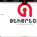 Atherton Technology