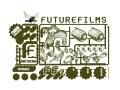 Výprava filmů a výroba a pronájem rekvizit
