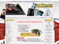 Xparby.cz - PC, Playstation, Xbox360, Hry