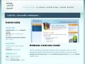 Lukáš Vik (webdesign - internetová rozhraní)