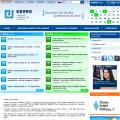 CEVRO - Liberálně-konzervativní akademie