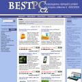 BestPC - Náhradní plnění, počítače,