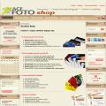 Acefoto Shop: prodej foto obrazů a fotografií