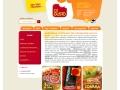 Degusto - originální potraviny a koření