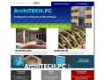 ArchiTECH.PC
