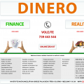 DINERO – finance & reality