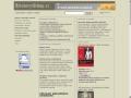 HistoryShop.cz – Antikvariát, bazar, vetešnictví