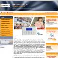 b7b91b3e8c2 Alarmsecurity.cz-Zabezpečovací systémy