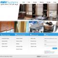 e886577b0fd AMV Systems - žaluzie a rolety Liberec