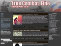 TrueCombat:Elite  ::: Czech / Slovak
