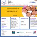 FasTracKids centrum rozvoje předškolních dětí