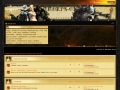 mmorpg-on forum