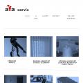 ee6559163 Abecedně   Firmy   katalog www stránek