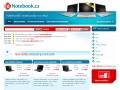 enotebook.cz - nejlevnejší notebooky