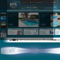 6b5959e082b Navrhovanie bazénových komplexov